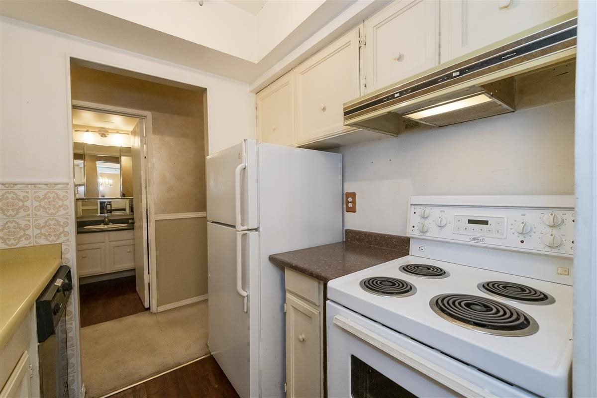 105 3080 LONSDALE AVENUE - Upper Lonsdale Apartment/Condo for sale, 1 Bedroom (R2518662) - #10