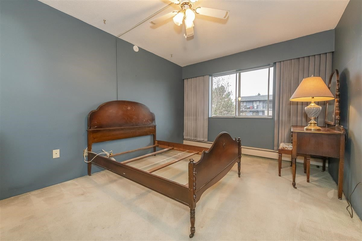 105 3080 LONSDALE AVENUE - Upper Lonsdale Apartment/Condo for sale, 1 Bedroom (R2518662) - #13
