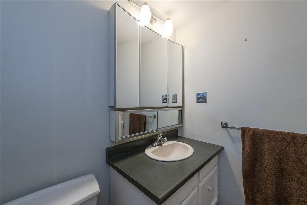 105 3080 LONSDALE AVENUE - Upper Lonsdale Apartment/Condo for sale, 1 Bedroom (R2518662) - #16