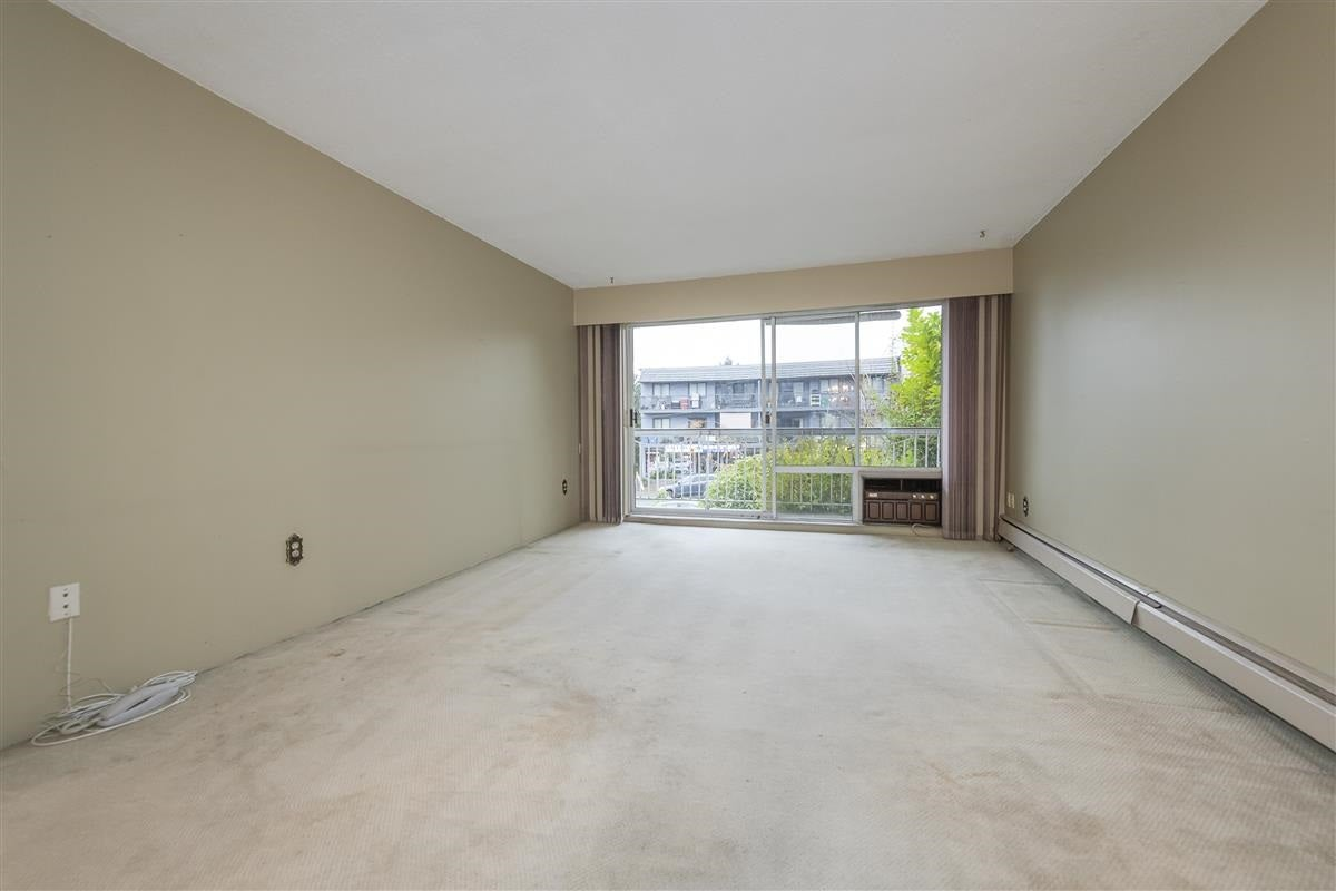 105 3080 LONSDALE AVENUE - Upper Lonsdale Apartment/Condo for sale, 1 Bedroom (R2518662) - #3