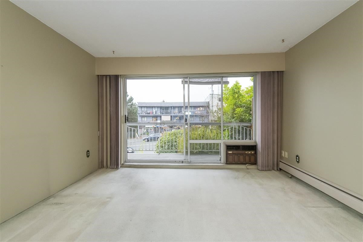 105 3080 LONSDALE AVENUE - Upper Lonsdale Apartment/Condo for sale, 1 Bedroom (R2518662) - #4
