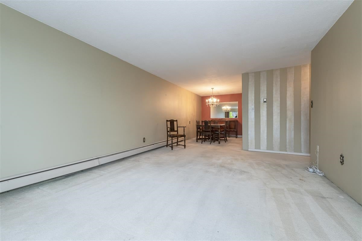 105 3080 LONSDALE AVENUE - Upper Lonsdale Apartment/Condo for sale, 1 Bedroom (R2518662) - #5