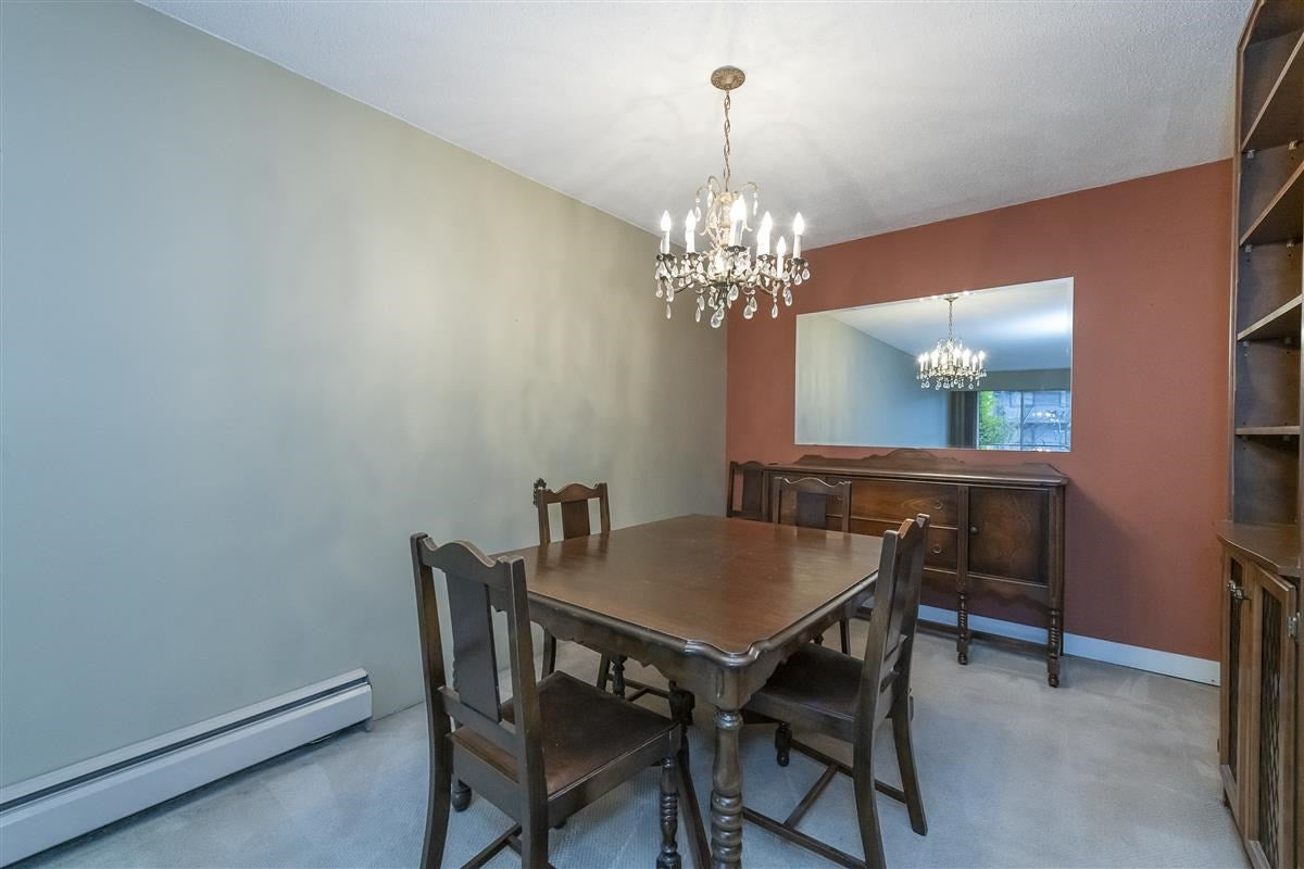 105 3080 LONSDALE AVENUE - Upper Lonsdale Apartment/Condo for sale, 1 Bedroom (R2518662) - #7