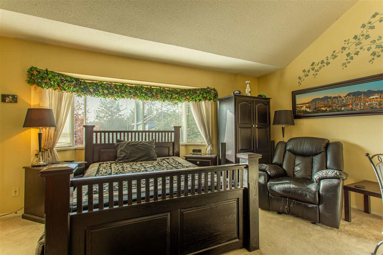 10 13630 84 AVENUE - Bear Creek Green Timbers Townhouse for sale, 2 Bedrooms (R2518680) - #16