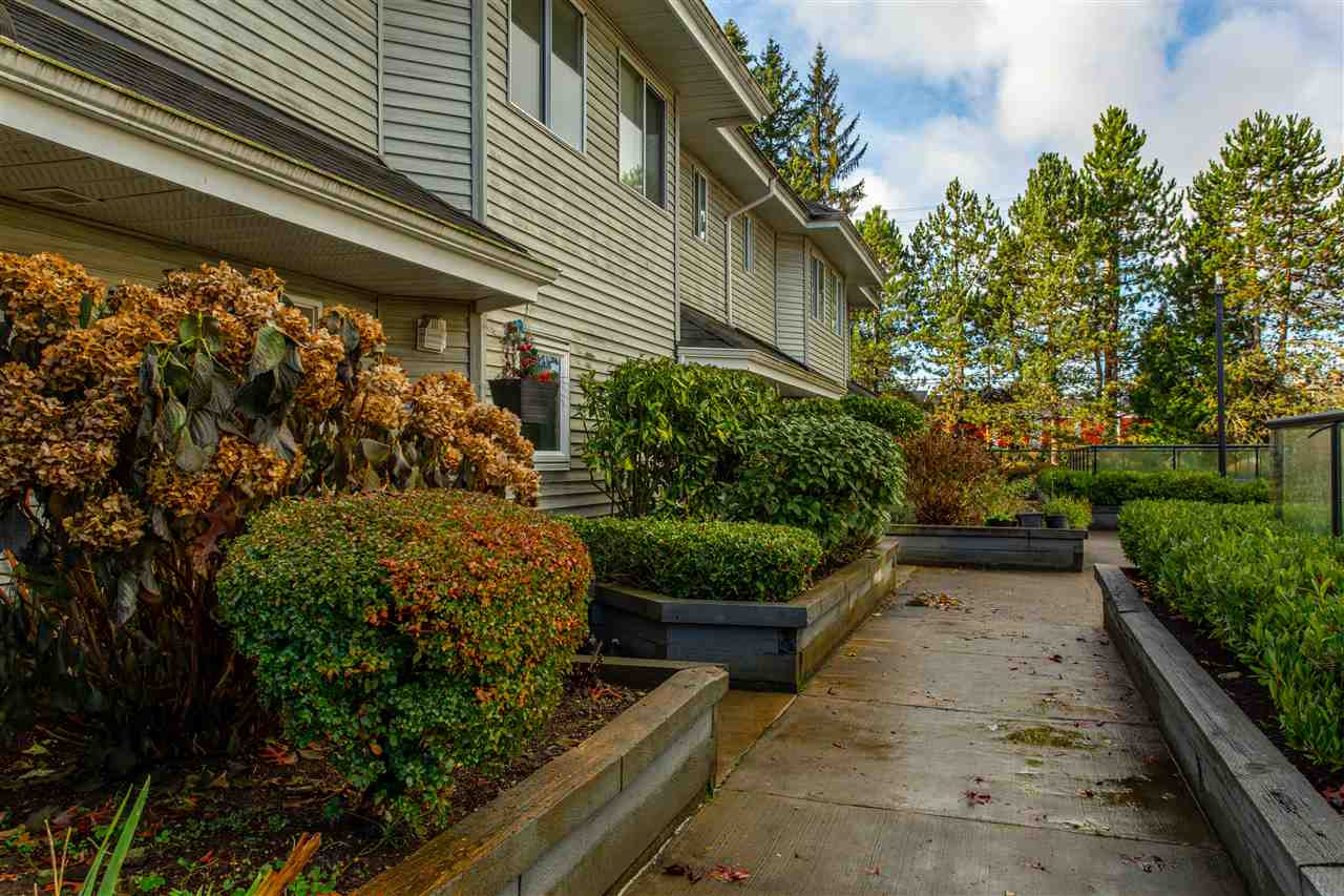 10 13630 84 AVENUE - Bear Creek Green Timbers Townhouse for sale, 2 Bedrooms (R2518680) - #29