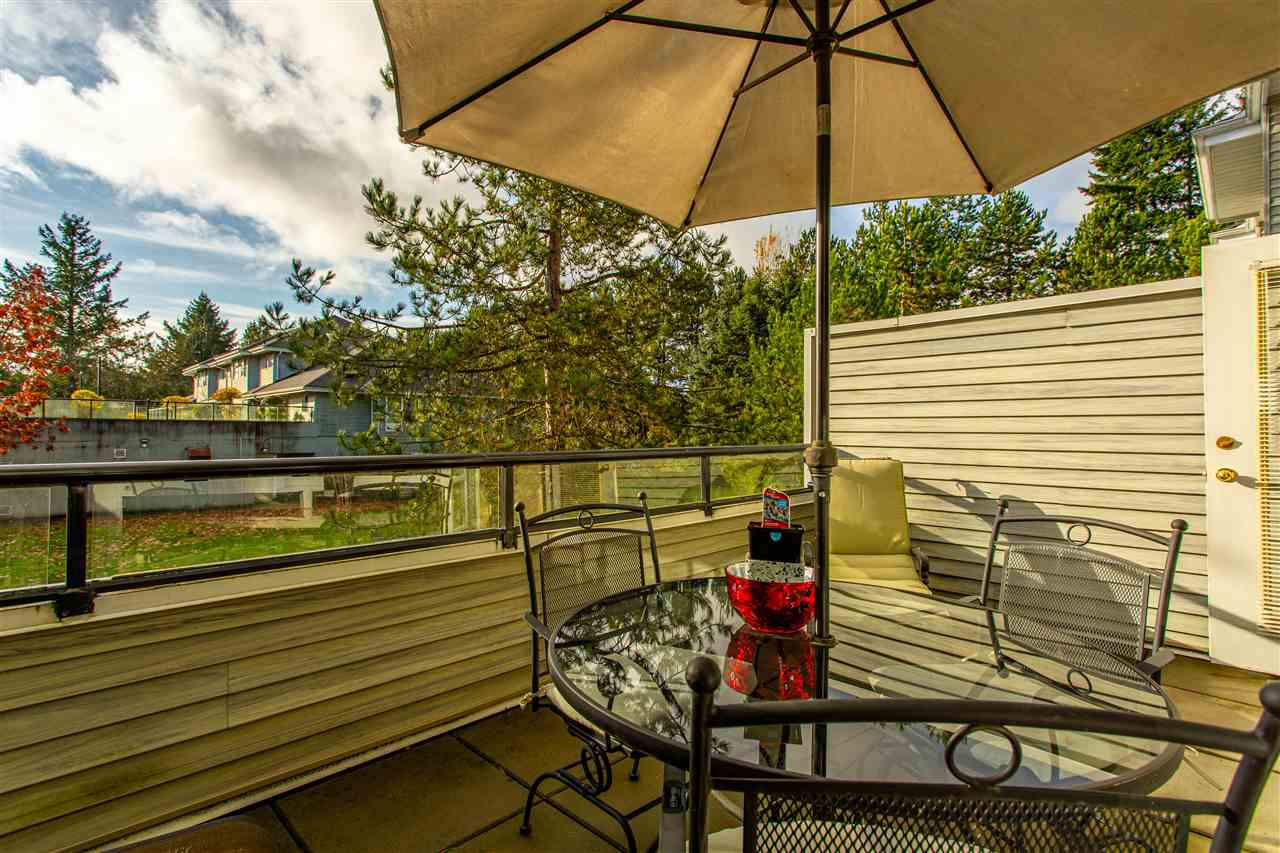 10 13630 84 AVENUE - Bear Creek Green Timbers Townhouse for sale, 2 Bedrooms (R2518680) - #32