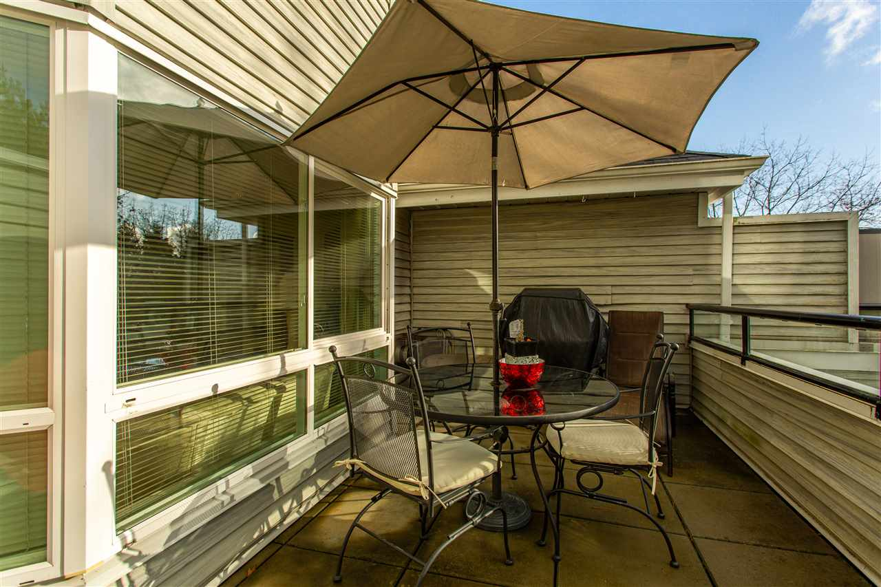10 13630 84 AVENUE - Bear Creek Green Timbers Townhouse for sale, 2 Bedrooms (R2518680) - #33