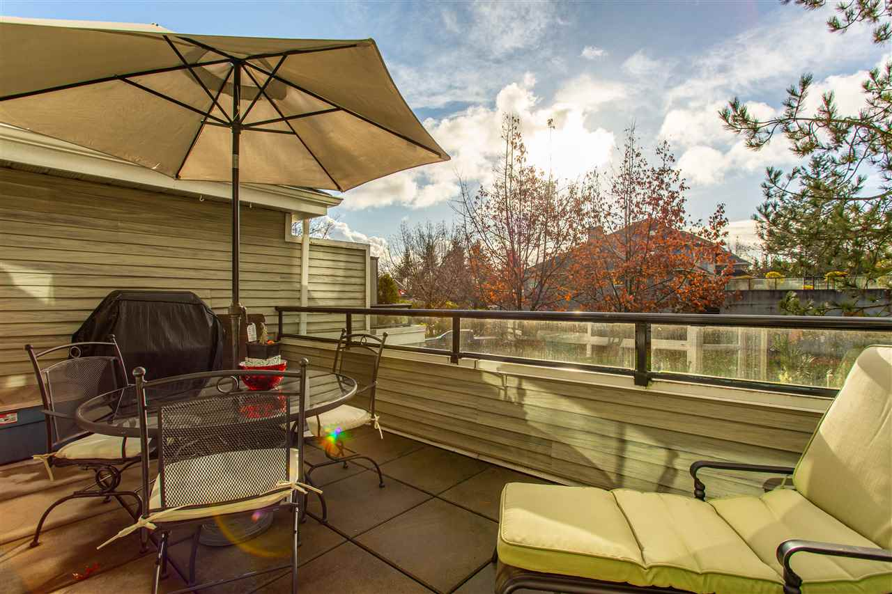 10 13630 84 AVENUE - Bear Creek Green Timbers Townhouse for sale, 2 Bedrooms (R2518680) - #34
