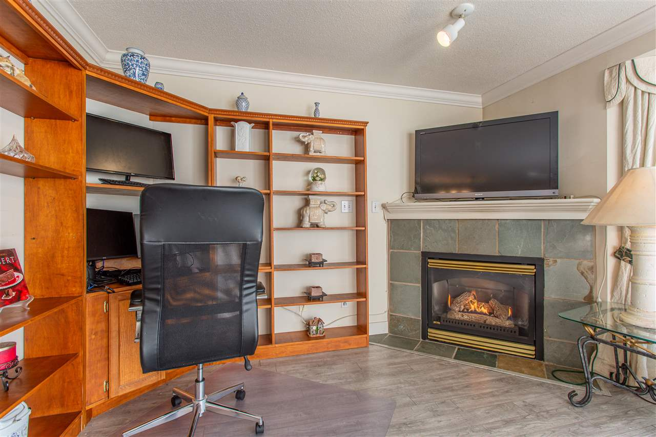 10 13630 84 AVENUE - Bear Creek Green Timbers Townhouse for sale, 2 Bedrooms (R2518680) - #4