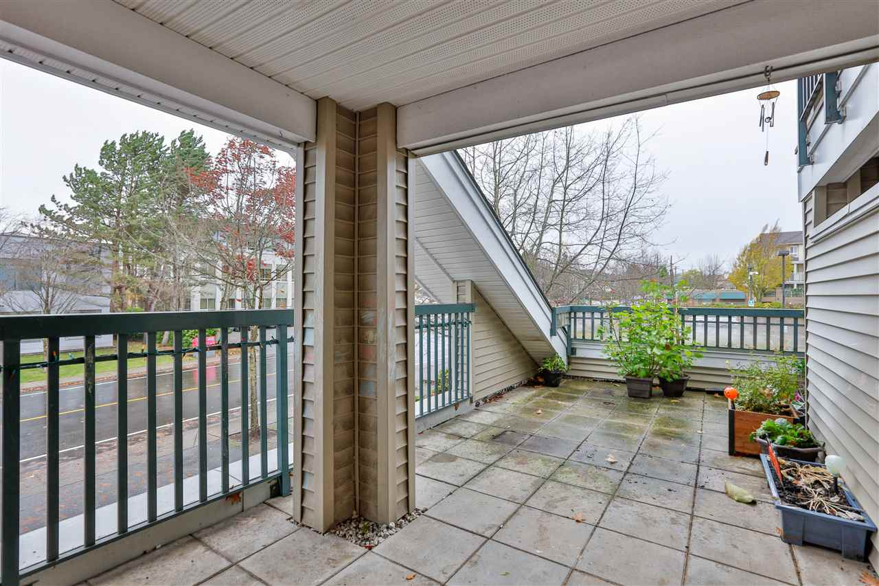 117 6336 197 STREET - Willoughby Heights Apartment/Condo for sale, 2 Bedrooms (R2518688) - #1