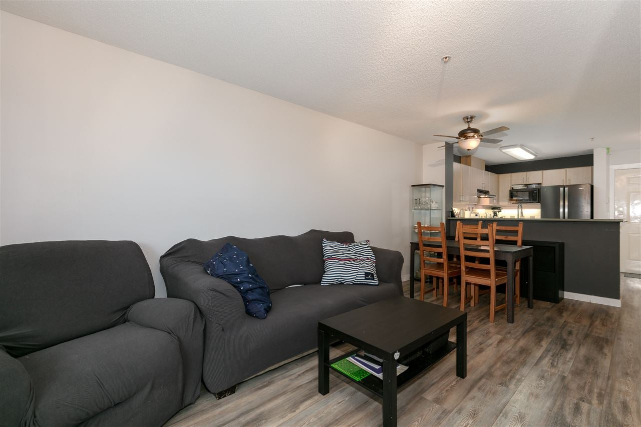 117 6336 197 STREET - Willoughby Heights Apartment/Condo for sale, 2 Bedrooms (R2518688) - #10