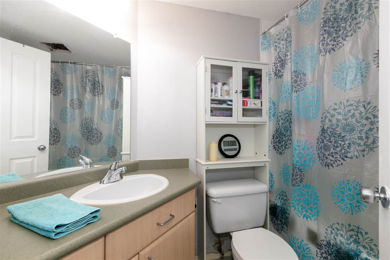 117 6336 197 STREET - Willoughby Heights Apartment/Condo for sale, 2 Bedrooms (R2518688) - #11