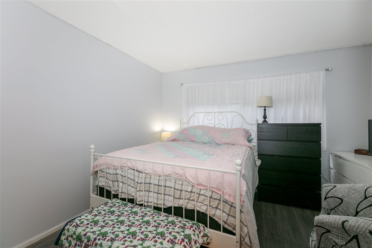 117 6336 197 STREET - Willoughby Heights Apartment/Condo for sale, 2 Bedrooms (R2518688) - #15