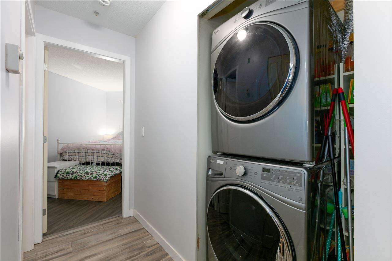 117 6336 197 STREET - Willoughby Heights Apartment/Condo for sale, 2 Bedrooms (R2518688) - #16