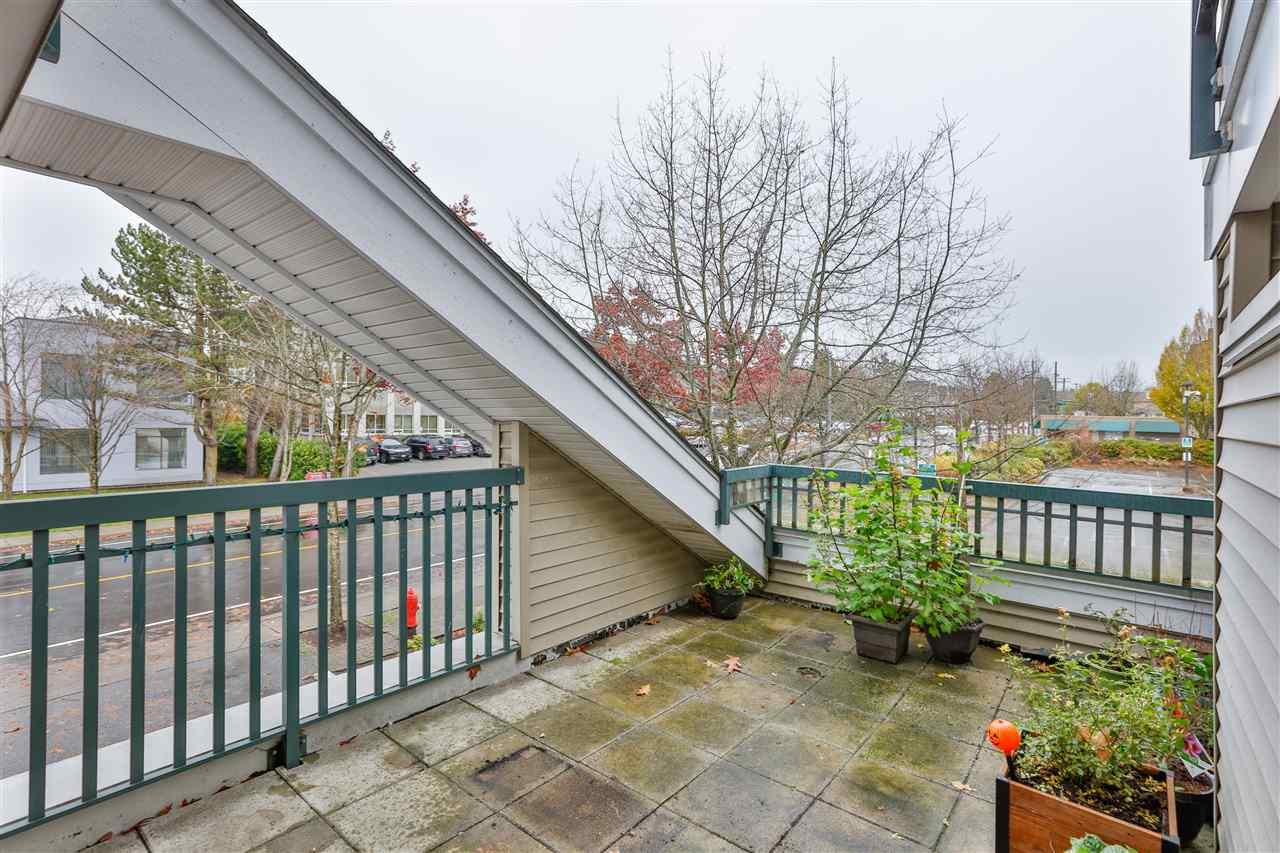 117 6336 197 STREET - Willoughby Heights Apartment/Condo for sale, 2 Bedrooms (R2518688) - #17