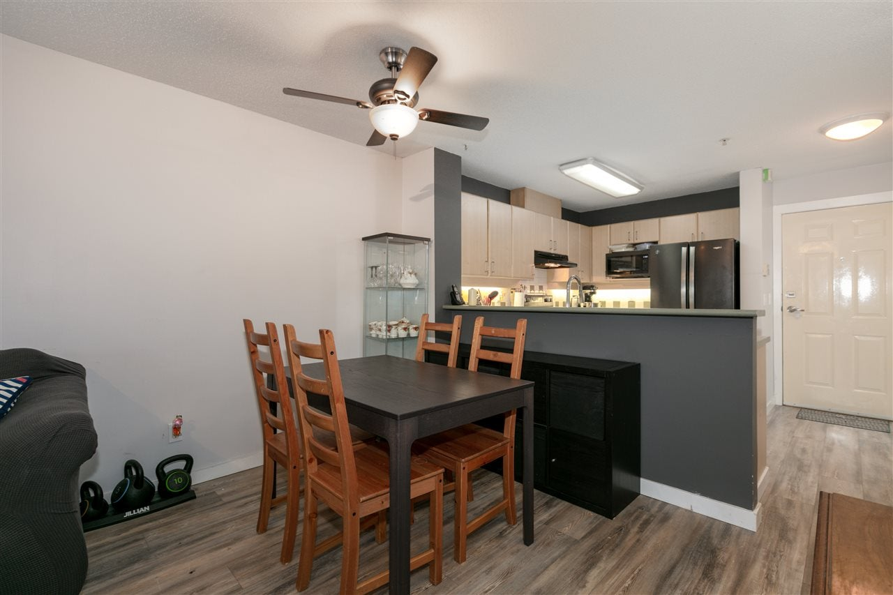 117 6336 197 STREET - Willoughby Heights Apartment/Condo for sale, 2 Bedrooms (R2518688) - #5