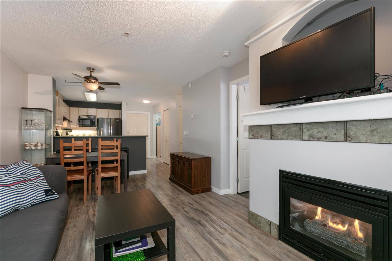 117 6336 197 STREET - Willoughby Heights Apartment/Condo for sale, 2 Bedrooms (R2518688) - #6