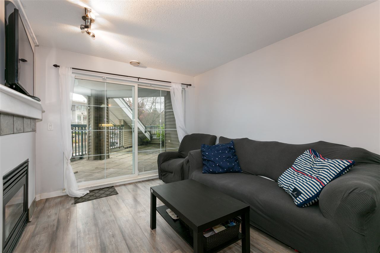 117 6336 197 STREET - Willoughby Heights Apartment/Condo for sale, 2 Bedrooms (R2518688) - #8