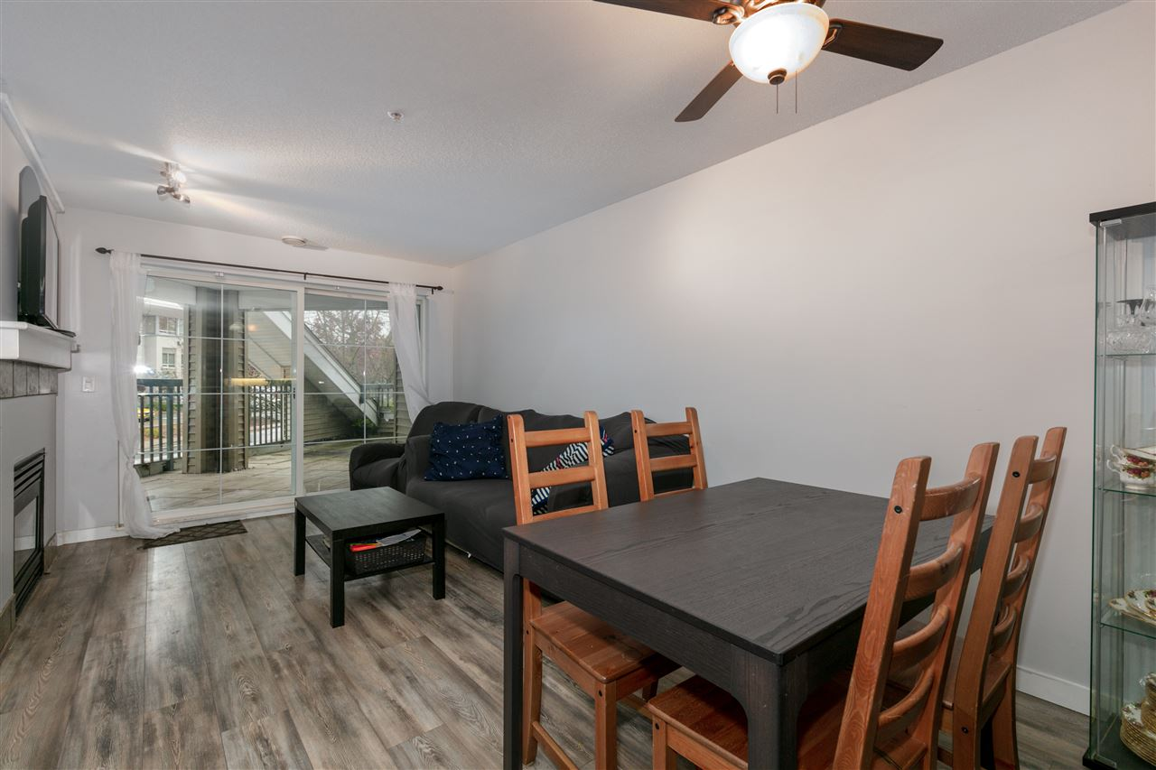 117 6336 197 STREET - Willoughby Heights Apartment/Condo for sale, 2 Bedrooms (R2518688) - #9
