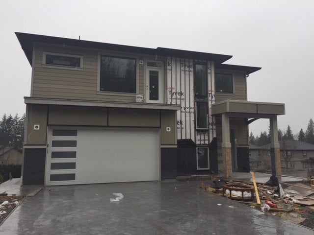 10841 MORRISETTE PLACE - Thornhill MR House/Single Family for sale, 7 Bedrooms (R2518724)