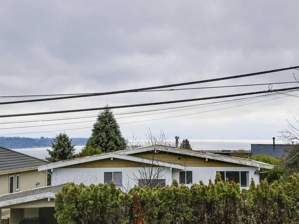 15555 BUENA VISTA AVENUE - White Rock House/Single Family for sale, 4 Bedrooms (R2518732) - #12