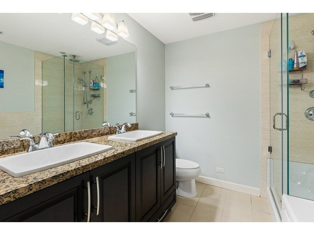 359 8328 207A STREET - Willoughby Heights Apartment/Condo for sale, 2 Bedrooms (R2518740) - #12