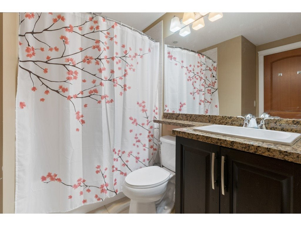359 8328 207A STREET - Willoughby Heights Apartment/Condo for sale, 2 Bedrooms (R2518740) - #16