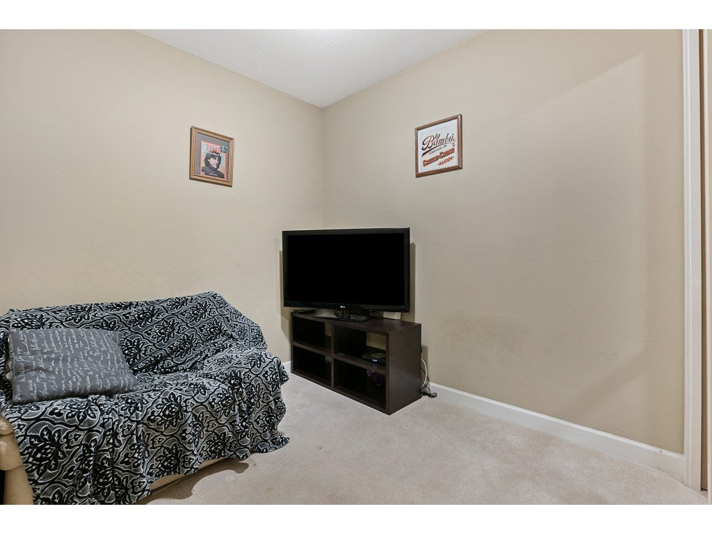 359 8328 207A STREET - Willoughby Heights Apartment/Condo for sale, 2 Bedrooms (R2518740) - #17