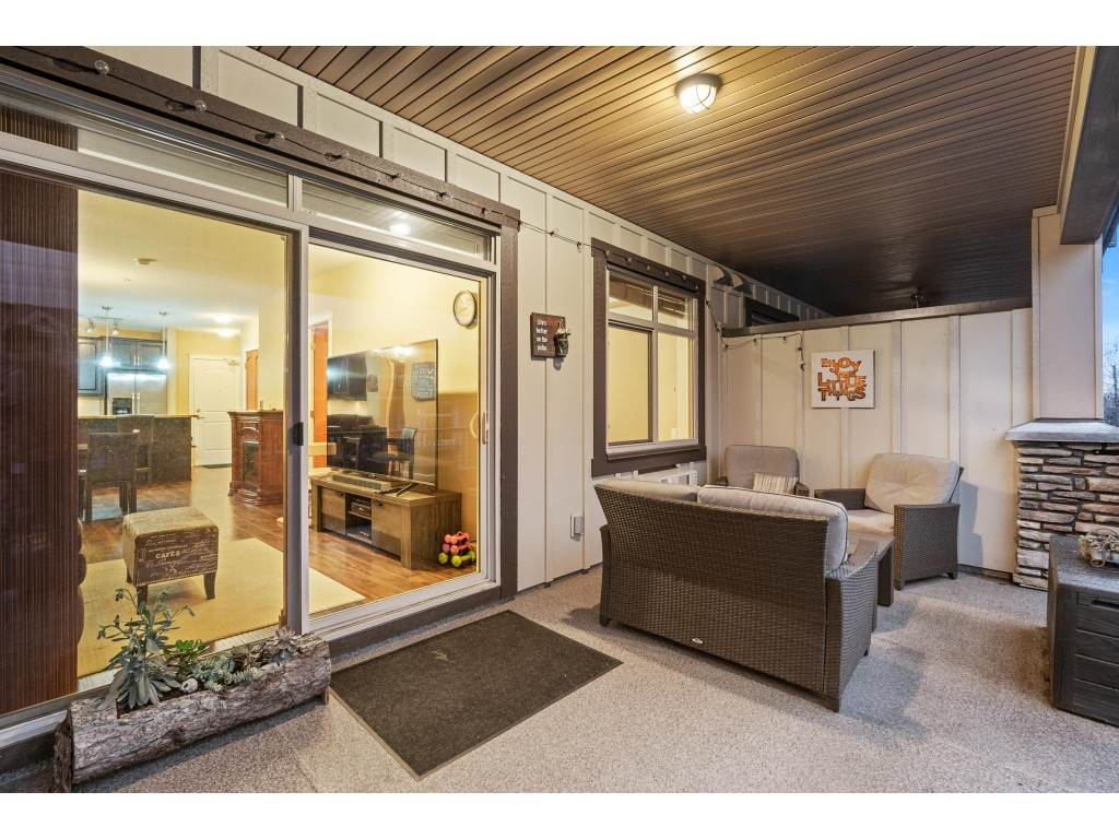 359 8328 207A STREET - Willoughby Heights Apartment/Condo for sale, 2 Bedrooms (R2518740) - #18