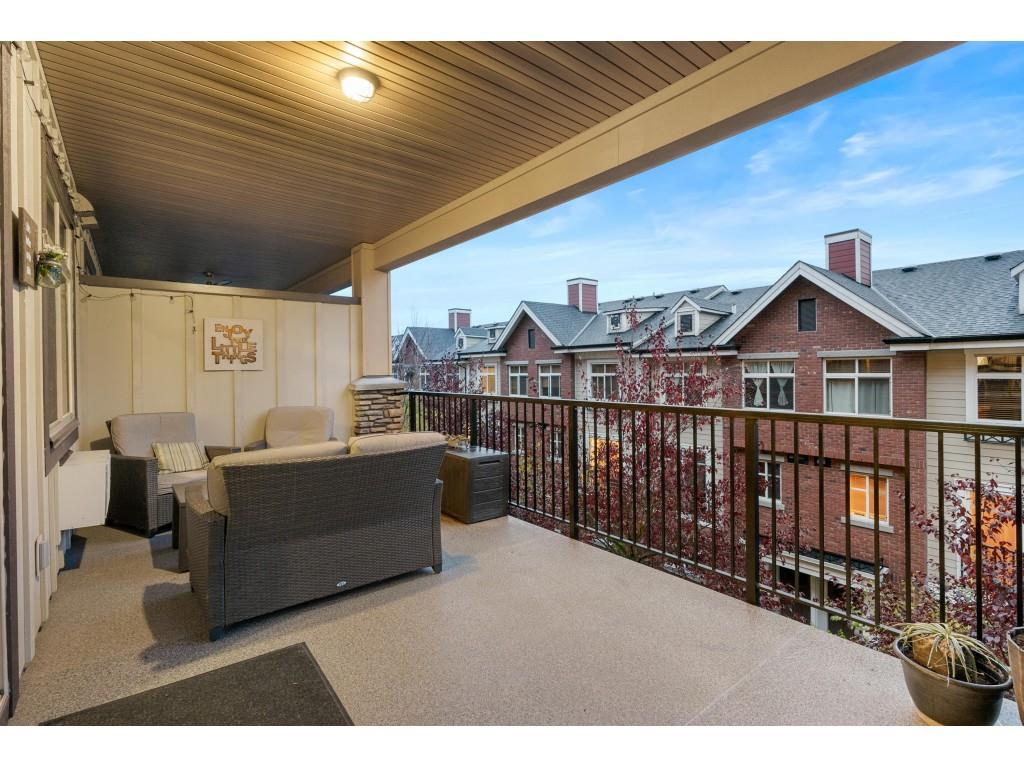 359 8328 207A STREET - Willoughby Heights Apartment/Condo for sale, 2 Bedrooms (R2518740) - #19
