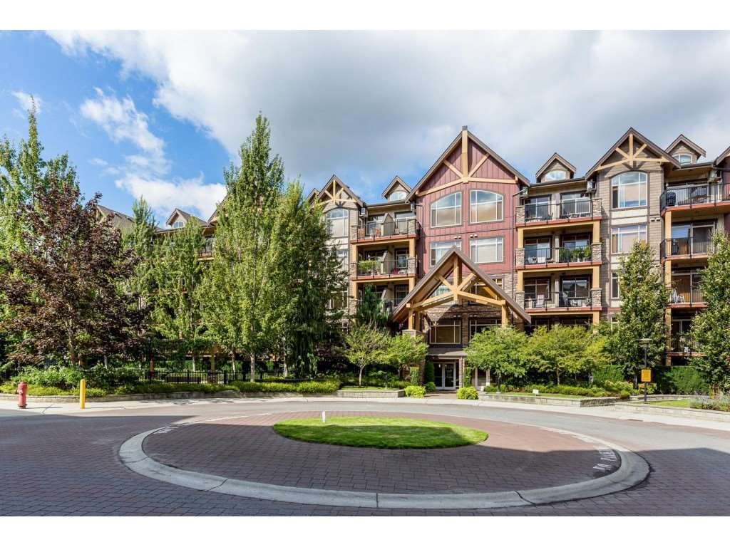 359 8328 207A STREET - Willoughby Heights Apartment/Condo for sale, 2 Bedrooms (R2518740) - #2