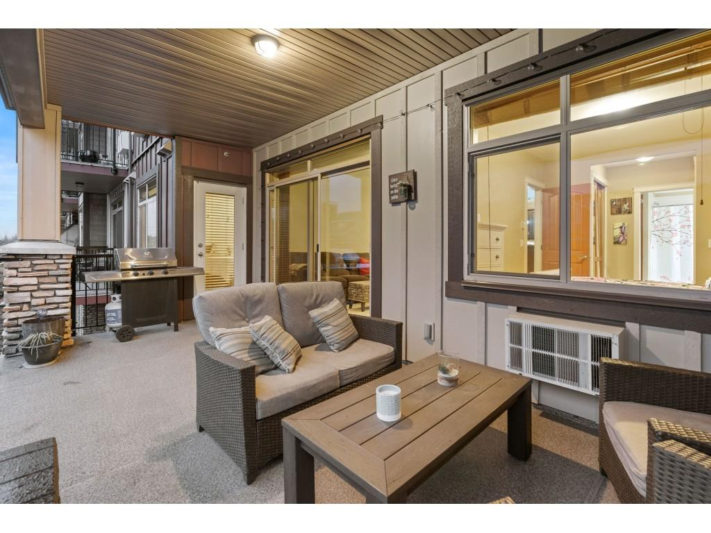 359 8328 207A STREET - Willoughby Heights Apartment/Condo for sale, 2 Bedrooms (R2518740) - #20