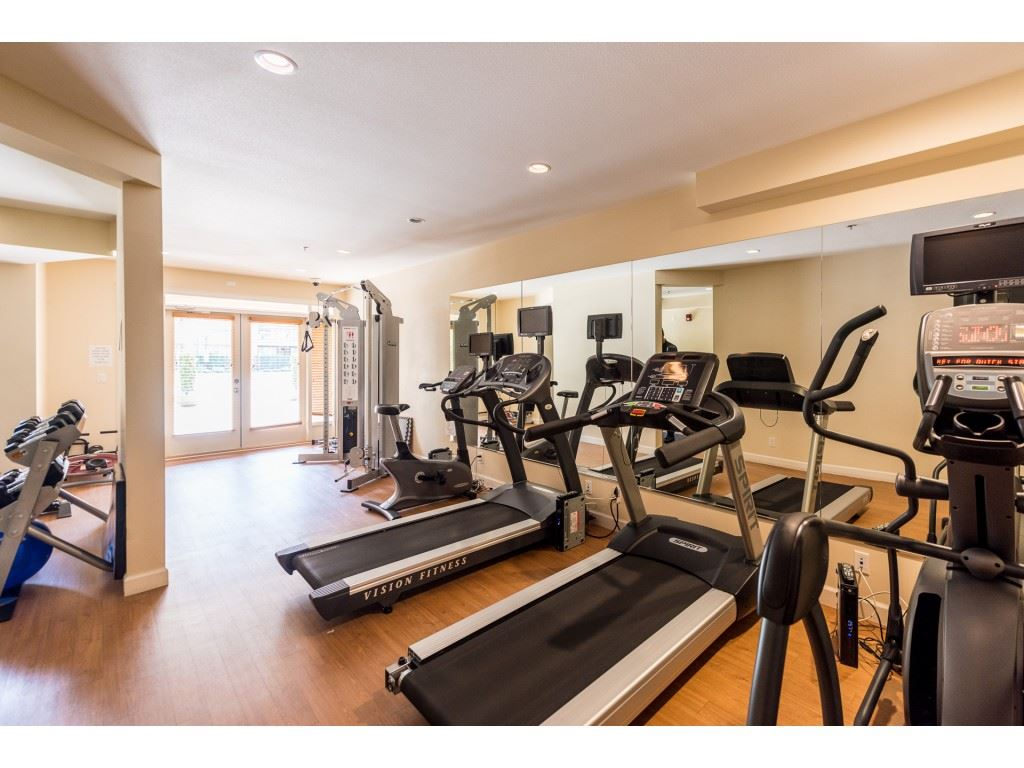 359 8328 207A STREET - Willoughby Heights Apartment/Condo for sale, 2 Bedrooms (R2518740) - #23