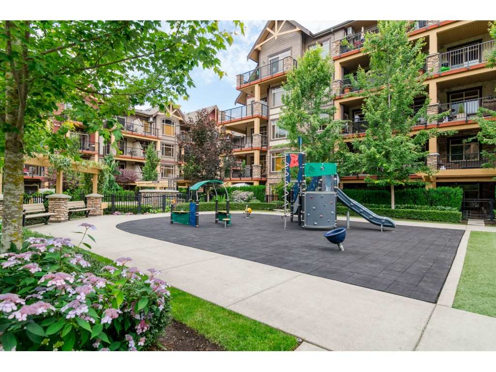 359 8328 207A STREET - Willoughby Heights Apartment/Condo for sale, 2 Bedrooms (R2518740) - #24