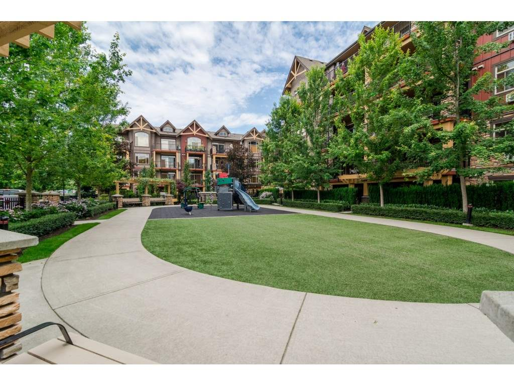 359 8328 207A STREET - Willoughby Heights Apartment/Condo for sale, 2 Bedrooms (R2518740) - #25
