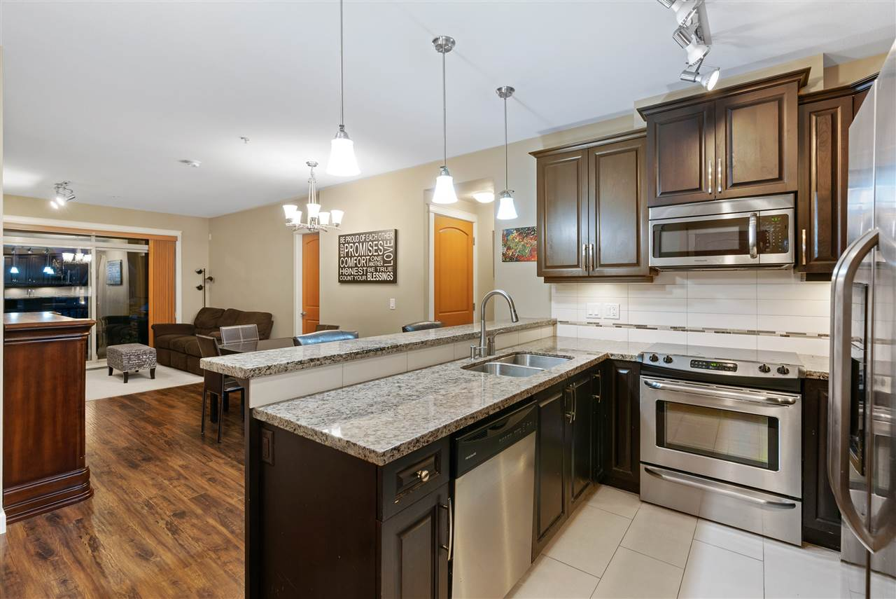 359 8328 207A STREET - Willoughby Heights Apartment/Condo for sale, 2 Bedrooms (R2518740) - #3