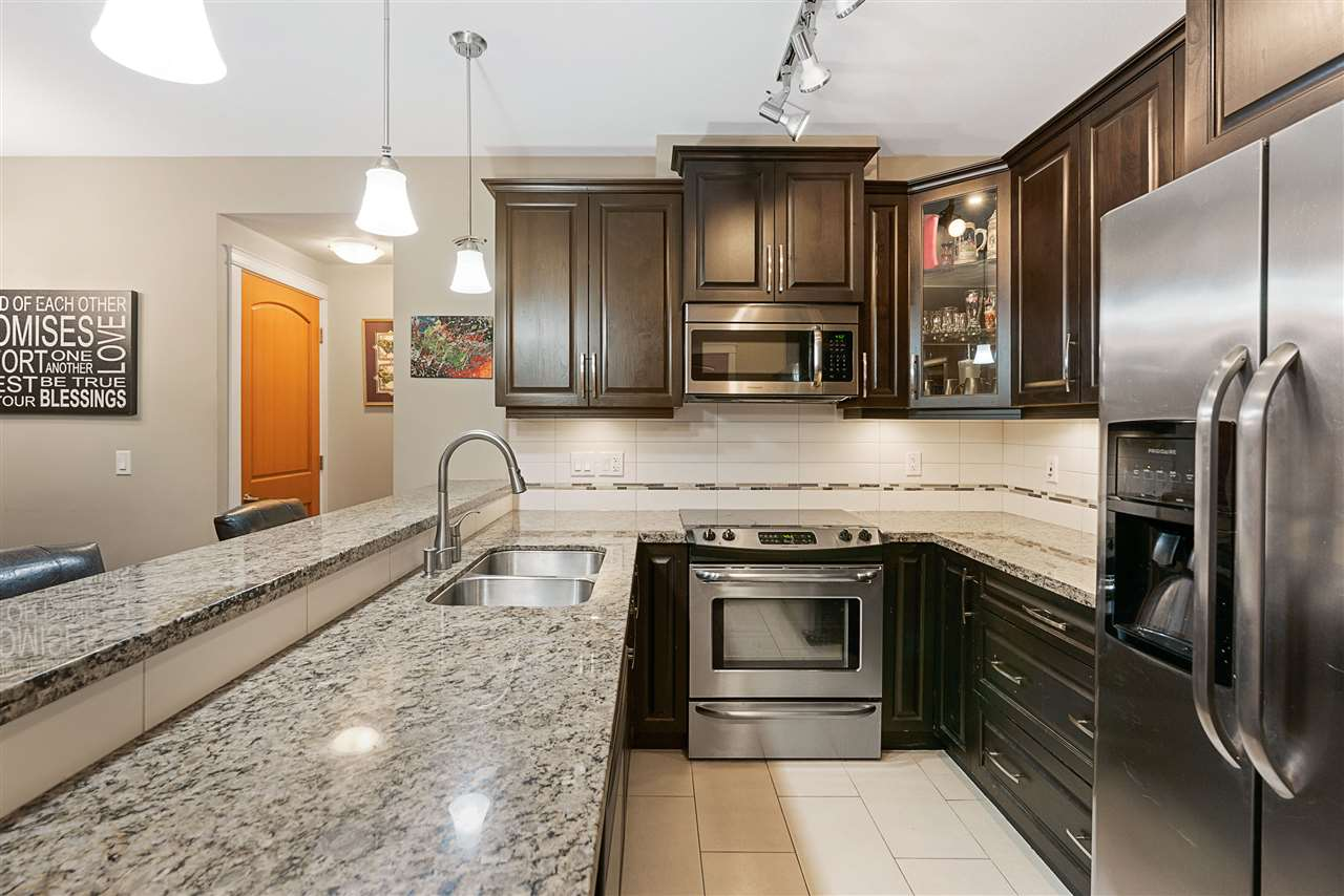 359 8328 207A STREET - Willoughby Heights Apartment/Condo for sale, 2 Bedrooms (R2518740) - #4