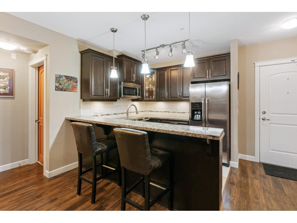 359 8328 207A STREET - Willoughby Heights Apartment/Condo for sale, 2 Bedrooms (R2518740) - #5