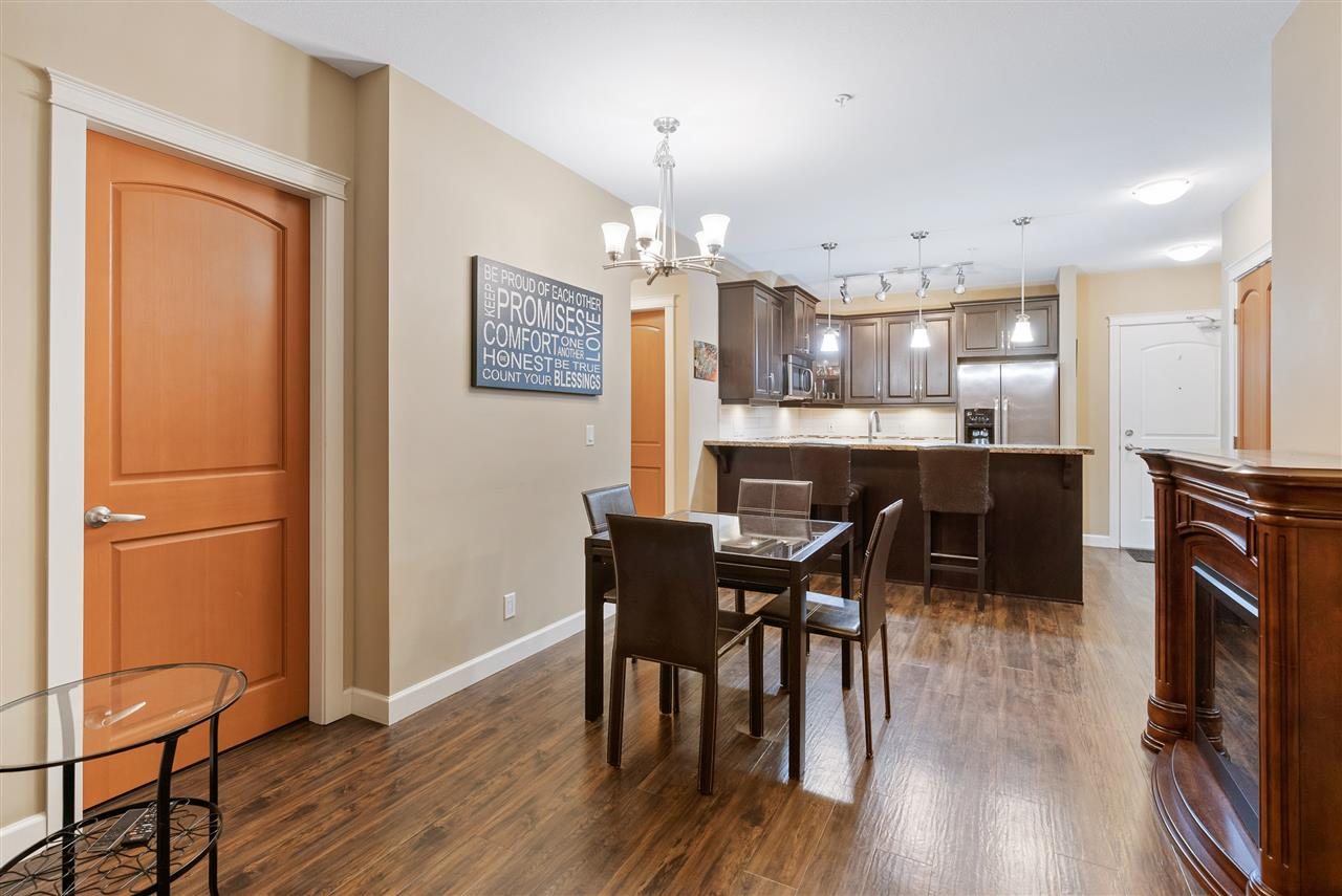 359 8328 207A STREET - Willoughby Heights Apartment/Condo for sale, 2 Bedrooms (R2518740) - #6