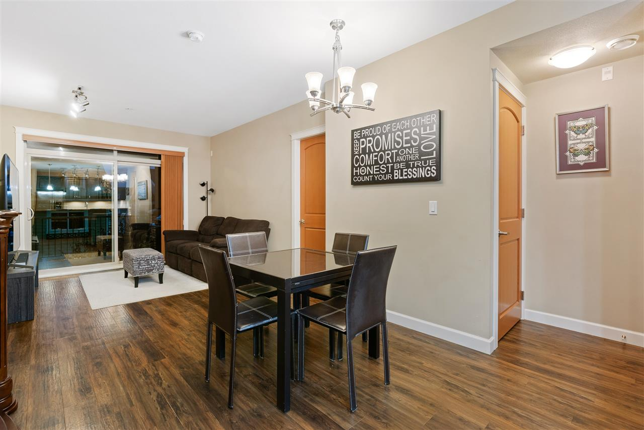 359 8328 207A STREET - Willoughby Heights Apartment/Condo for sale, 2 Bedrooms (R2518740) - #7
