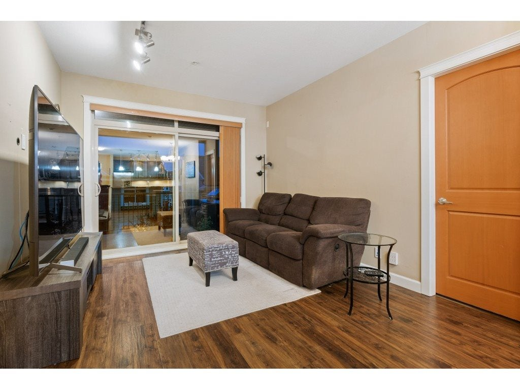 359 8328 207A STREET - Willoughby Heights Apartment/Condo for sale, 2 Bedrooms (R2518740) - #8