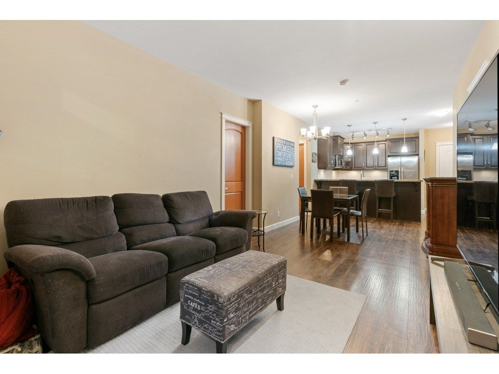 359 8328 207A STREET - Willoughby Heights Apartment/Condo for sale, 2 Bedrooms (R2518740) - #9