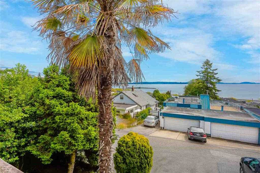 14870 PROSPECT AVENUE - White Rock House/Single Family for sale, 3 Bedrooms (R2518766) - #1