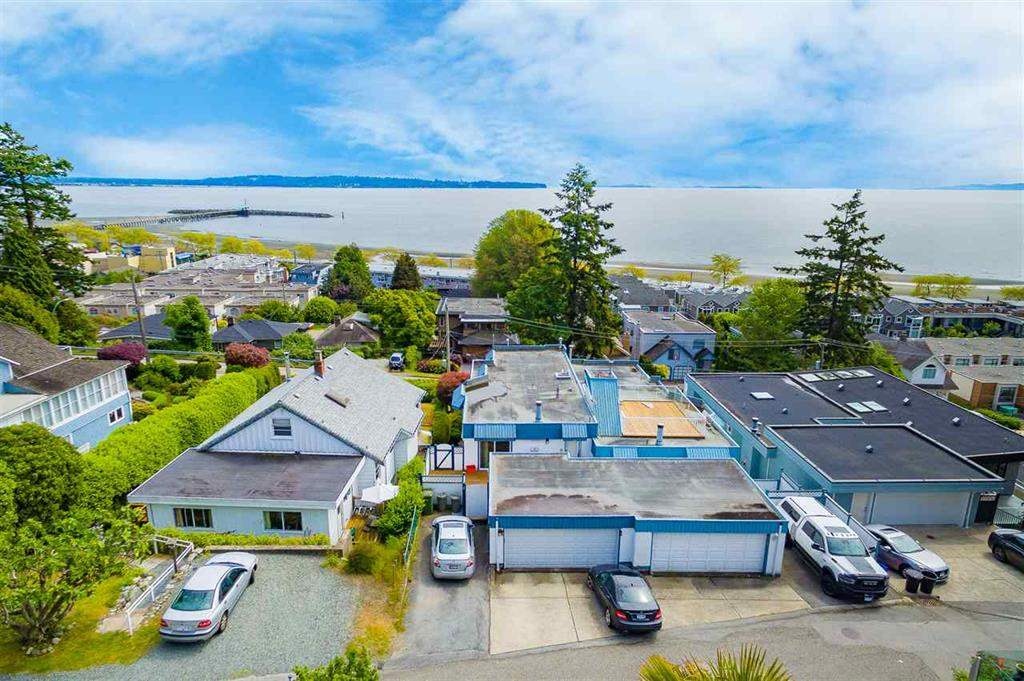 14870 PROSPECT AVENUE - White Rock House/Single Family for sale, 3 Bedrooms (R2518766) - #8