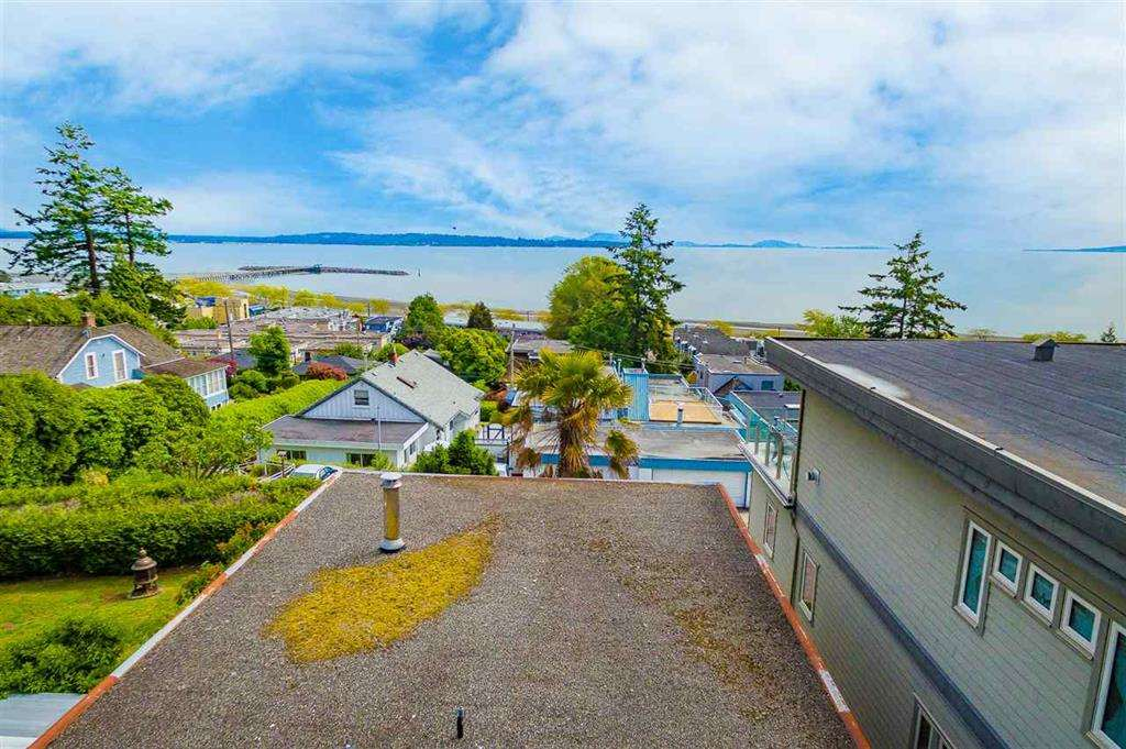 14870 PROSPECT AVENUE - White Rock House/Single Family for sale, 3 Bedrooms (R2518766) - #9
