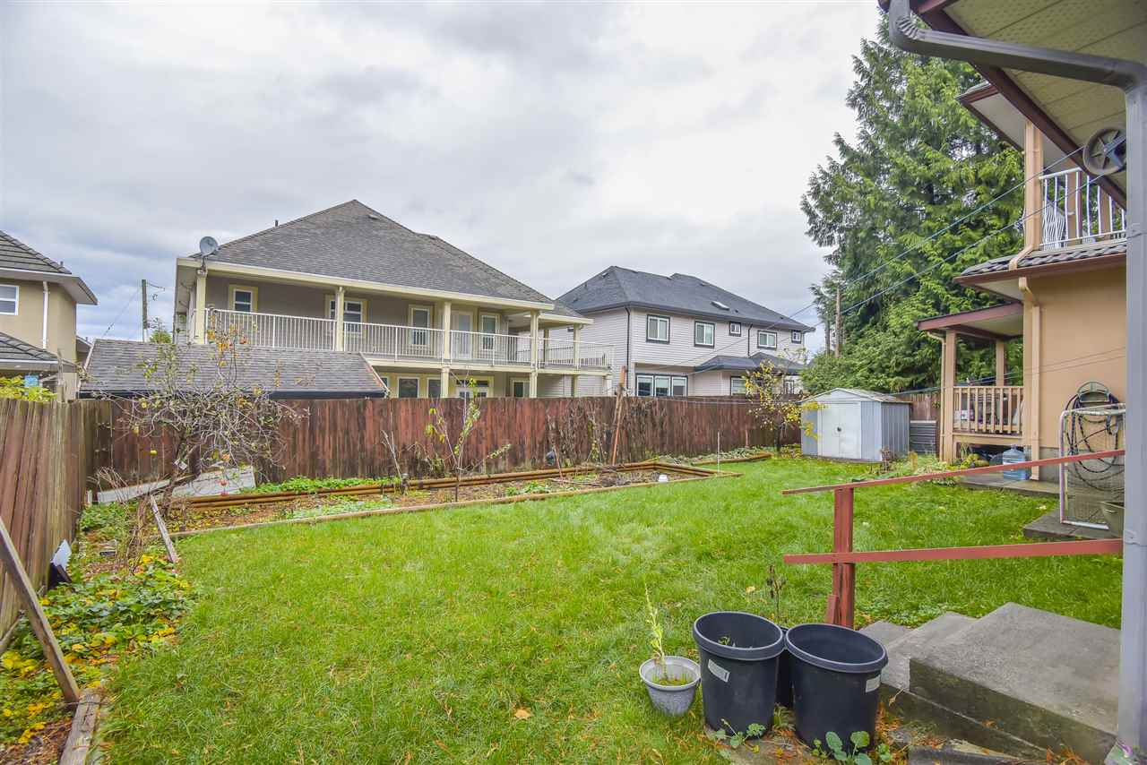 12121 94A AVENUE - Queen Mary Park Surrey House/Single Family for sale, 7 Bedrooms (R2518769) - #29