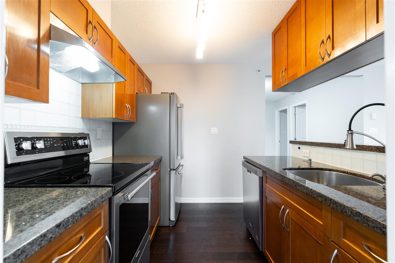 804 939 HOMER STREET - Yaletown Apartment/Condo for sale, 2 Bedrooms (R2518826) - #10