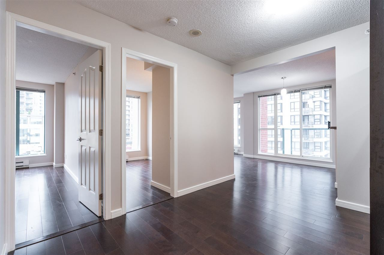 804 939 HOMER STREET - Yaletown Apartment/Condo for sale, 2 Bedrooms (R2518826) - #14