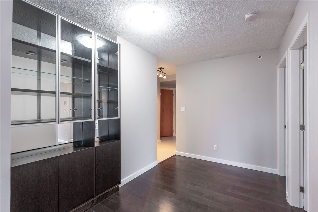 804 939 HOMER STREET - Yaletown Apartment/Condo for sale, 2 Bedrooms (R2518826) - #17