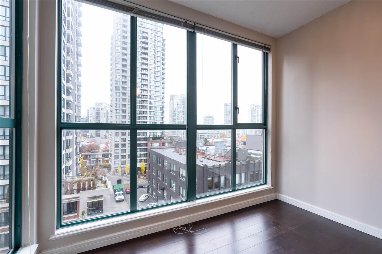 804 939 HOMER STREET - Yaletown Apartment/Condo for sale, 2 Bedrooms (R2518826) - #20